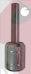 30x38 Metal Denge Makarası 12 Pim