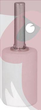 35x38 Pimli Plastik Denge Makarası 12 Pim
