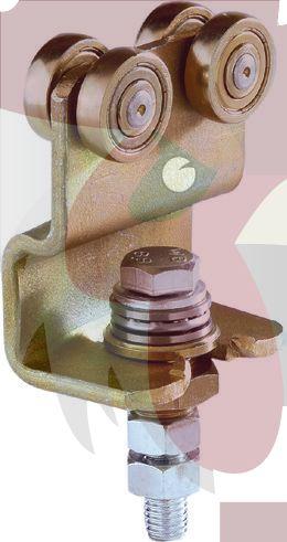 40x35x2-5mm-ray-icin-bute-rulmanli-yuk-tasiyici-askisi.png