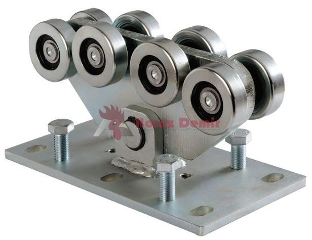 kucuk-seri-68x68x3-5mm-ucan-kapi-8-makarali-tasiyici (1).png